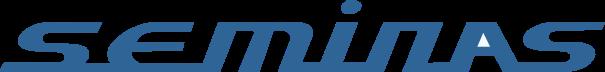 セミナス|SEMINAS 医療用家具什器の製造販売